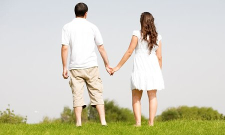 successful-relationship