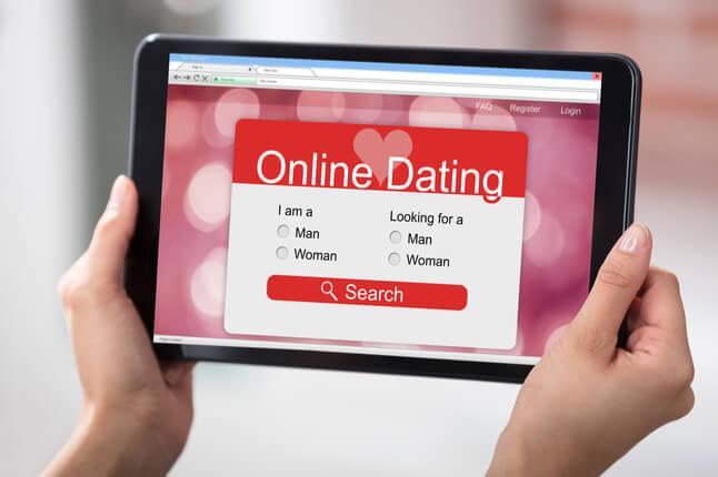 free dating online transaction breaker