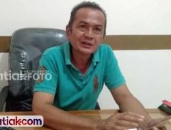 Gusni Fitri, Divonis Tidak Bersalah Setelah Hampir 4 Tahun Dipenjara