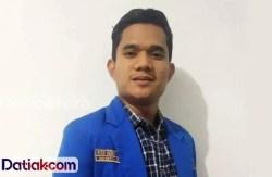 Generasi Milenial Mencari Pemimpin Sumatera Barat