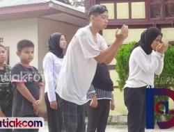 """Titik Balik"" jadikan MTQ Nasional di Sumbar Menyentuh"