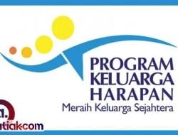 Graduasi KPM Kota Solok Lebihi Target Nasional