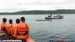 Syamsualam, seorang nelayan berusia 60 tahun yang berasal dari Mapaddegat, Desa Tuapejat, hilang kontak di laut Mentawai setelah diterjang badai, akhirnya berhasil ditemukan dalam kondisi sehat. (Foto: Istimewa)
