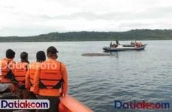 Nelayan 60 Tahun 17 Jam Hilang Kontak di Laut Mentawai