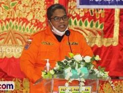 PTM di Padangpariaman kembali Dihentikan