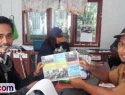 Perguruan Tinggi di Mentawai Tawarkan Ijazah Kampus Negeri