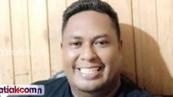 Pemerintah Desa dan BPD di Mentawai