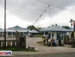 BLUD di RSUD Mentawai Disepakati Pemkab dan DPRD