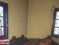 Rumah Diduga Dibakar Pukul 04.00, saat Keluarga Devia Lelap