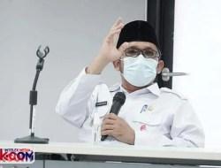 """Sehari Menjadi Wali Kota Padang"", Sayembara untuk Anak SD"