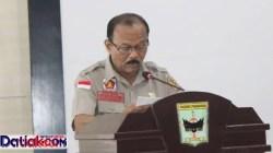 Fraksi Gerindra Padangpariaman