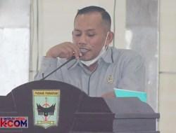 Fraksi PPP Usulkan Insentif Tenakes Sukarelawan dan Honorer