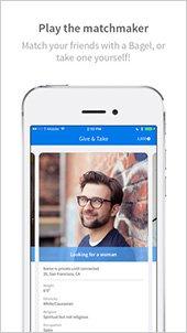 free turkish dating app