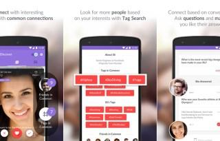 Woo Dating App Review