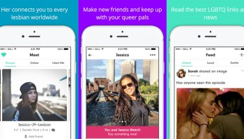double-dating-app-reviews