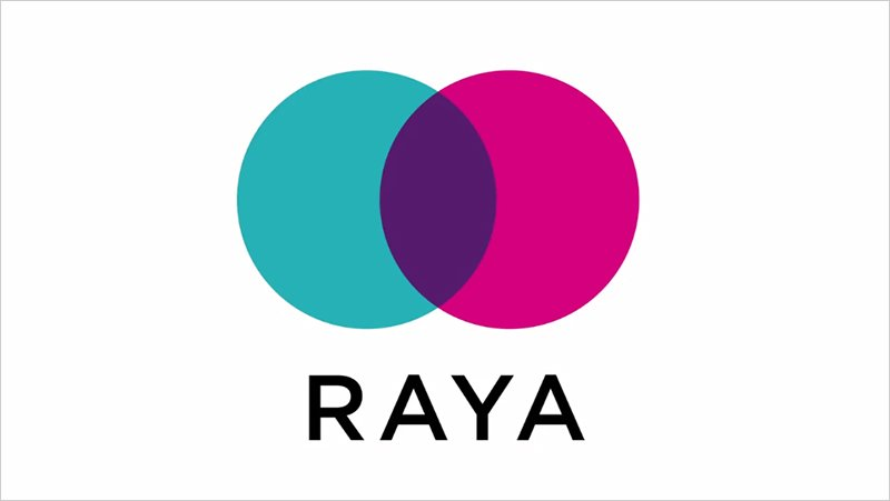 Raya Review - dating-apps.com