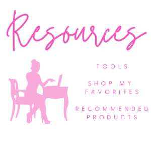 All my Resources Logo
