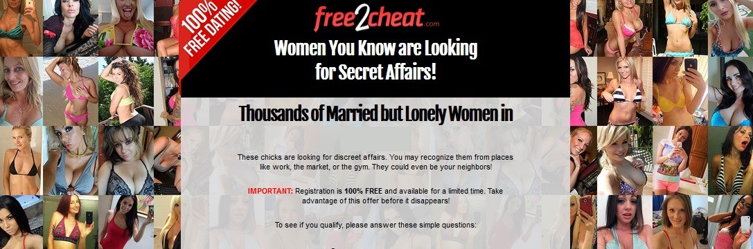 Dating-Websites Tricks Moca Dating-Website