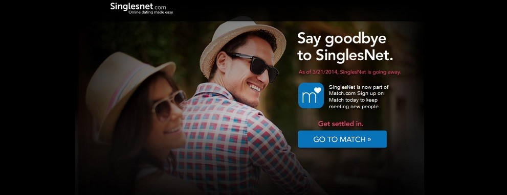 Nigel gohl dating website