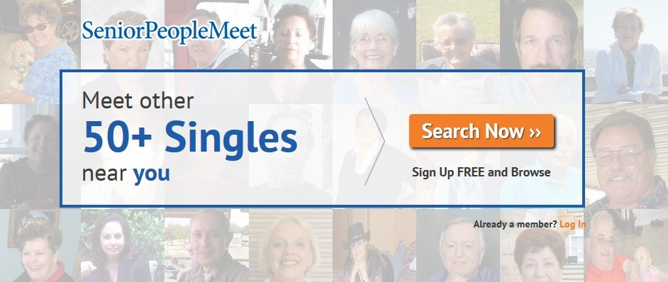 www seniorpeoplemeet com