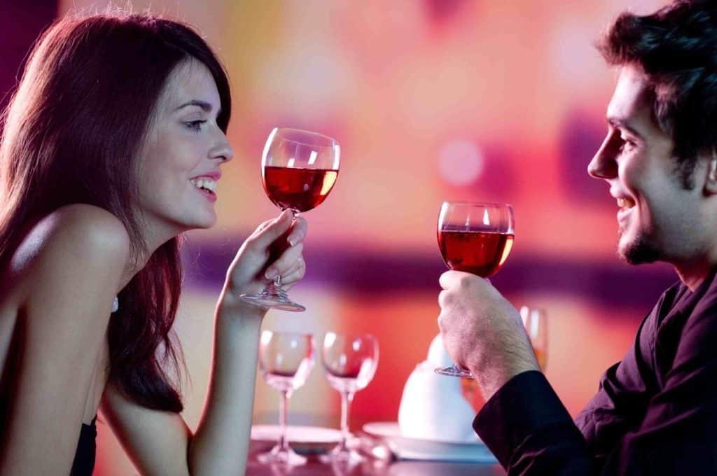 Univision datingside