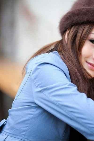 Dating, Online Dating, Amolatina, Amolatina.com