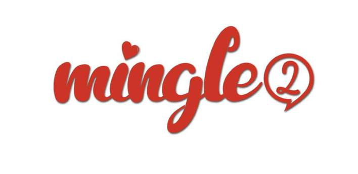 mingle2 review september 2021: too good to be true? - datingscout.com