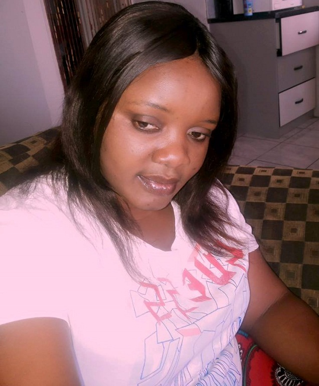 Single ladies in zimbabwe for dating