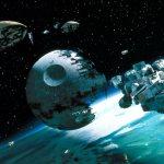 Akka Episode II: The Empire Strikes Back