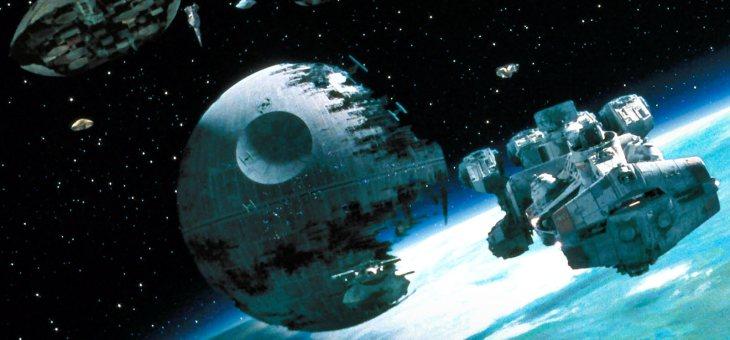 Akka Episode II – The Empire Strikes Back