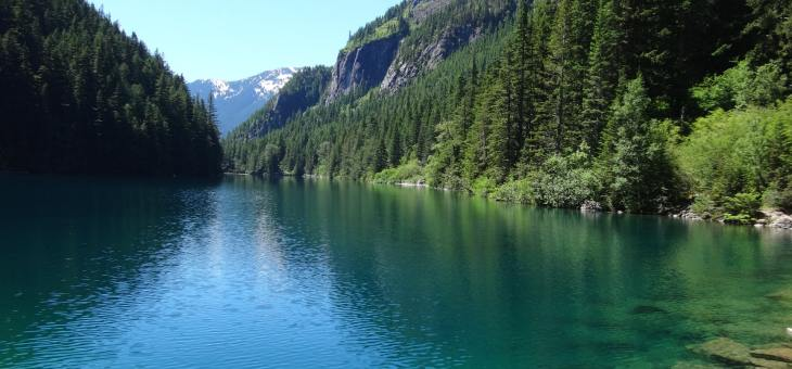 Potenciando los datos con Delta Lake