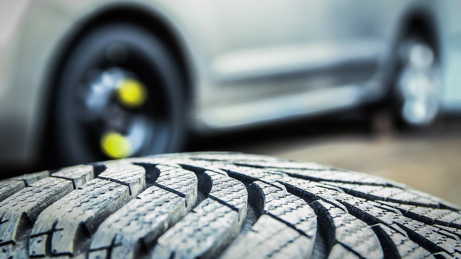 best tires for the honda cr v car talk