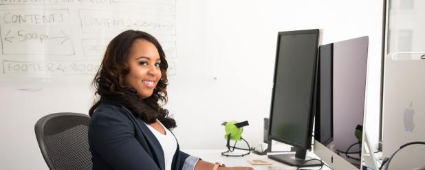 Administrative Assistant Point Fortin June 2021, Administrative Assistant Resume Sample and Guide