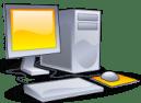 Datorkurs
