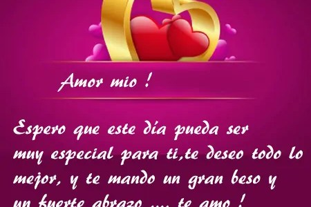 Immagini Di Fotos De Buen Dia Amor Mio