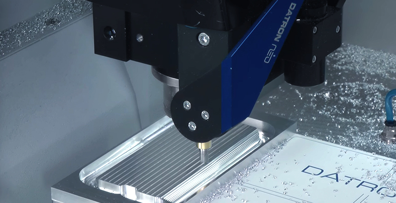 Quick Guide to CNC Aluminum Prototyping