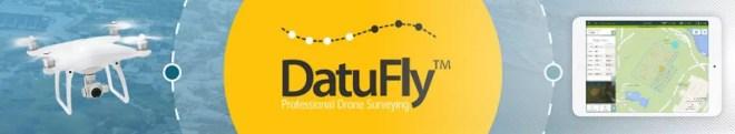 DatuFly