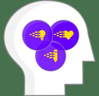 Infografía Datup Plataforma Inteligencia Artificial como Servicio