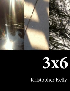 3x6 Cover