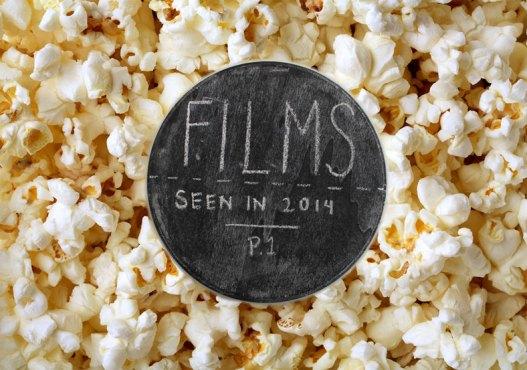 films2