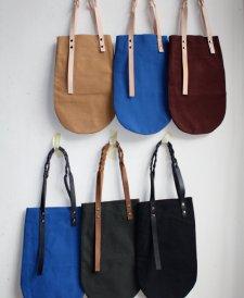 canvas bags, chrisvanveghel, etsy bags, chrisvanveghel interview,