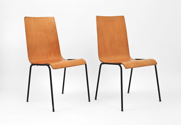 bent plywood chairs, design inspiration, hindsvik, hindsvik furniture, home design, interior design, mid century furniture, modernp, pinterest home design, vintage furniture, vintage mid century