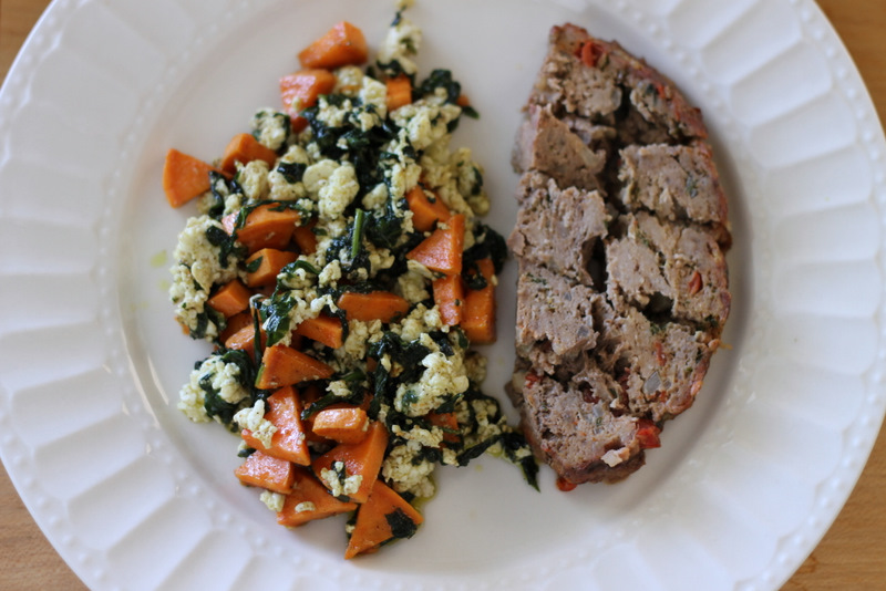 food, paleo, diet, healthy food, low carb meals, low carb foods, eats, healthy diet, nutrition
