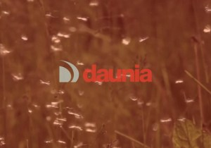 Video Profile Daunia
