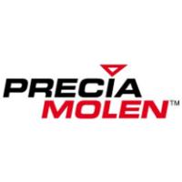 logo PRECIA MOLEN