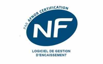 CLYO SYSTEMS: activer la NF525 et obtenir le certificat fiscal