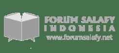forumsalafynet