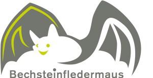 Bechsteinfledermaus_Logo_CMYK