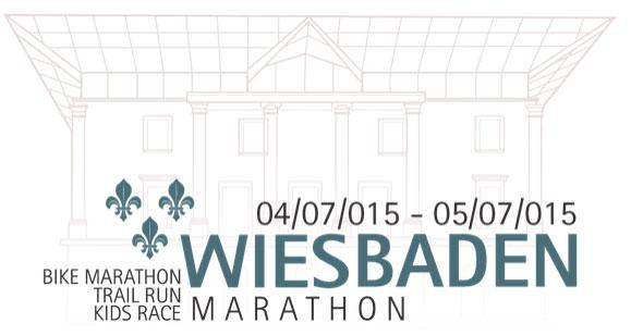 Wiesbaden-Marathon