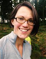 Kristina Walter